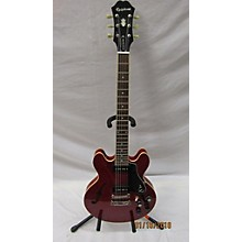 Epiphone ES339 P90 PRO Hollow Body Electric Guitar