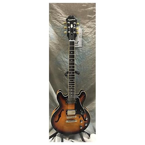 Epiphone ES339 Pro Hollow Body Electric Guitar