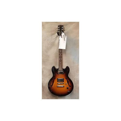 used gibson es339 studio hollow body electric guitar guitar center. Black Bedroom Furniture Sets. Home Design Ideas