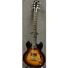 Gibson ES339 Studio Hollow Body Electric Guitar
