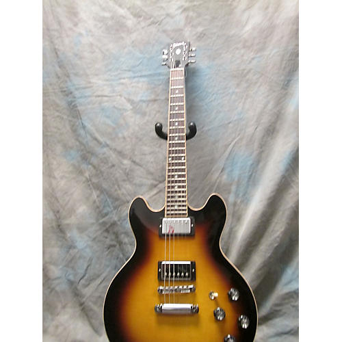 Gibson ES339 Traditional Pro Hollow Body Electric Guitar-thumbnail