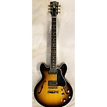 Gibson ES3399 Hollow Body Electric Guitar