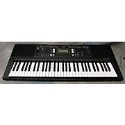 Yamaha ES343 Portable Keyboard