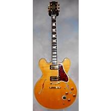 Gibson ES355 Hollow Body Electric Guitar