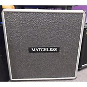 Matchless ES410 Guitar Cabinet
