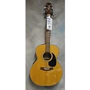 Jasmine ES45C Acoustic Electric Guitar