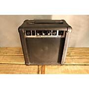 Excel ES6 Guitar Combo Amp