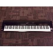 Kawai ES6 Stage Piano
