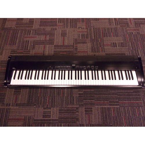 Kawai ES6 Stage Piano-thumbnail