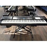 Kawai ES7 88 Key Digital Piano