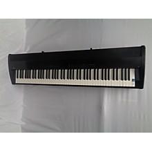 Kawai ES7b 88 Key Digital Piano