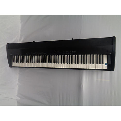 used kawai es7b 88 key digital piano guitar center. Black Bedroom Furniture Sets. Home Design Ideas