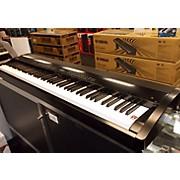 Kawai ES8 88KEY Stage Piano