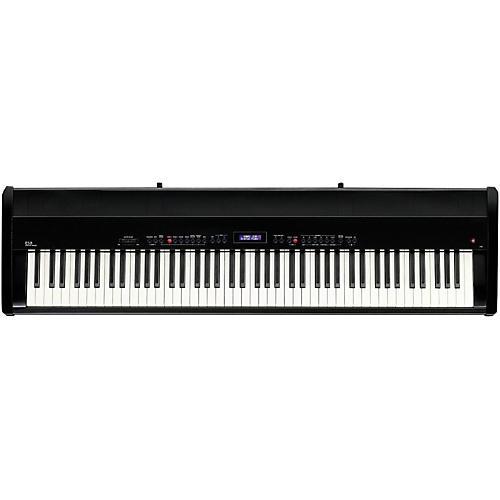 Kawai ES8 Digital Home Piano-thumbnail