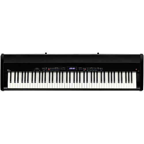 Kawai ES8 Digital Home Piano