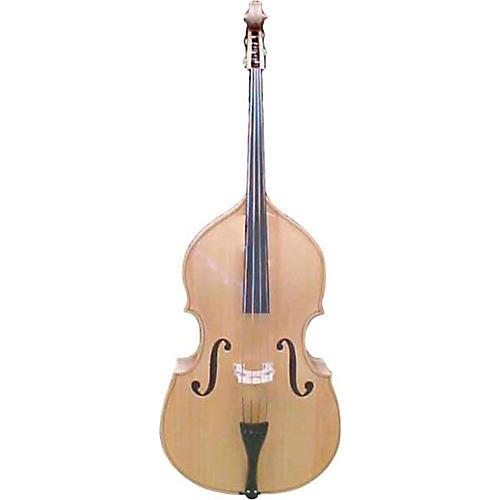 Engelhardt ES9 Swingmaster Double Bass 3/4 Size Outfit