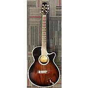 Takamine ES99C Acoustic Electric Guitar