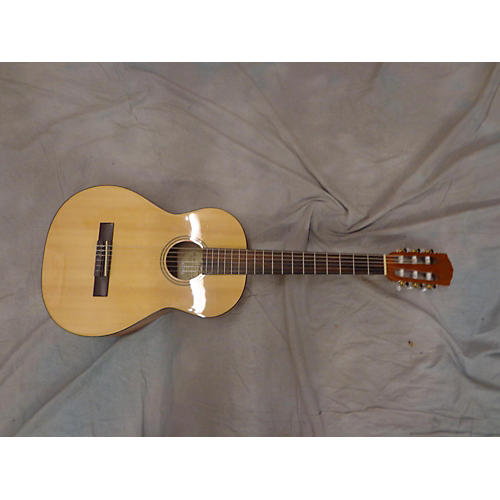 Fender ESC80 Classical Acoustic Guitar