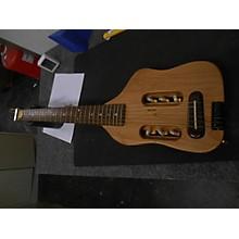 Traveler Guitar ESCAPE Electric Guitar