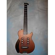 Traveler Guitar ESCAPE MARK 3 Acoustic Electric Guitar