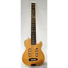 Traveler Guitar ESCAPE MARK III Electric Guitar