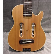 Traveler Guitar ESCAPE MKII Electric Guitar