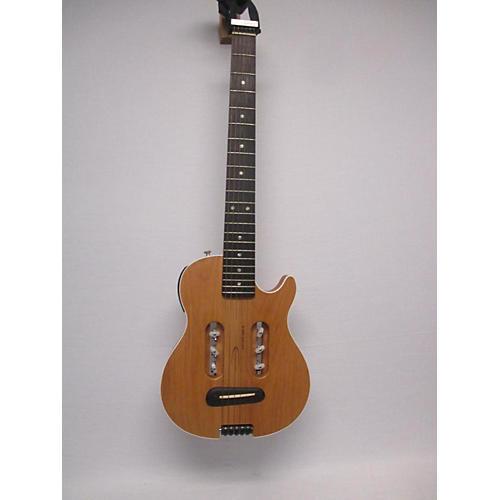 Traveler Guitar ESCAPE MKIII Acoustic Electric Guitar