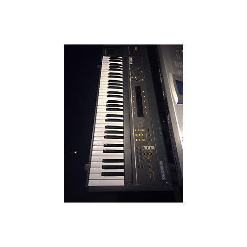 Ensoniq ESQ1 Synthesizer