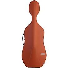 Bam ET1005XL L'Etoile 2.9 Hightech Slim Cello Case