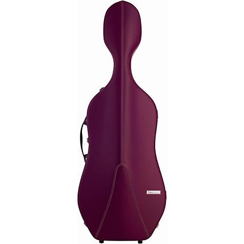 Bam ET1005XL L'Etoile 2.9 Hightech Slim Cello Case-thumbnail