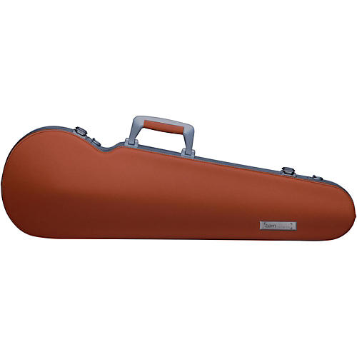Bam ET2200XL L'Etoile Contoured Hightech Adjustable Viola Case