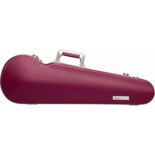 Bam ET2200XL L'Etoile Contoured Hightech Adjustable Viola Case-thumbnail
