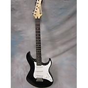 Yamaha ETERNA Solid Body Electric Guitar