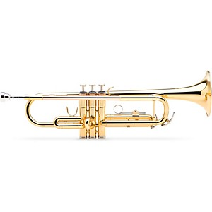 Etude ETR-100 Series Student Bb Trumpet by Etude