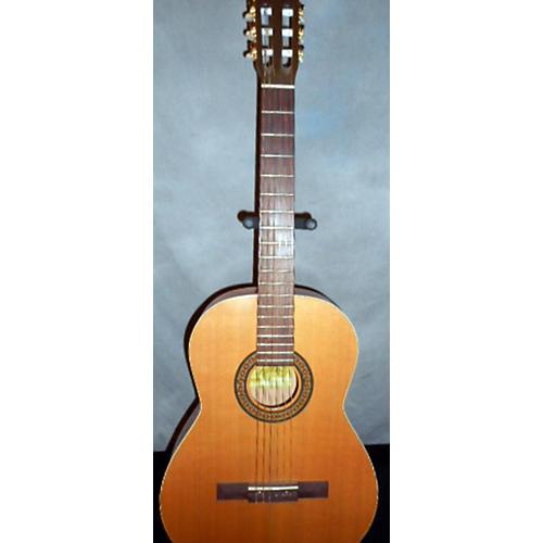 La Patrie ETUDE Classical Acoustic Guitar