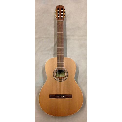 La Patrie ETUDE Classical Acoustic Guitar-thumbnail