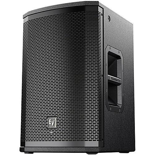 Electro-Voice ETX-10P 10