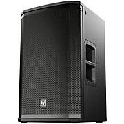 "Electro-Voice ETX-12P 12"" Two-Way Powered Loudspeaker"