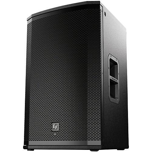 Electro-Voice ETX-15P 15