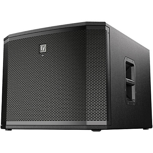 Electro-Voice ETX-15SP 15