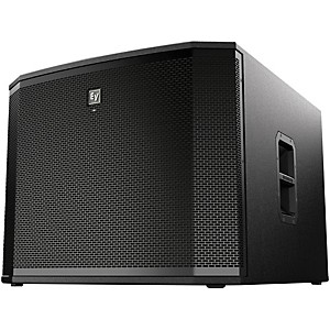 Electro-Voice ETX-18SP 18 inch Powered Subwoofer by Electro Voice