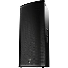 """Electro-Voice ETX-35P 15"""" Three-Way Powered Loudspeaker Level 1"""