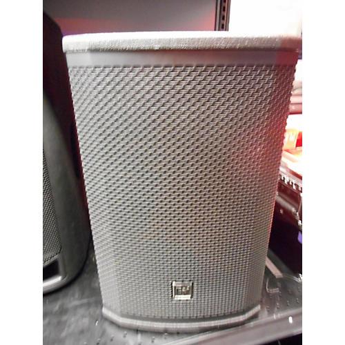 Electro-Voice ETX10P Powered Speaker