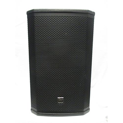 Electro-Voice ETX12P Powered Speaker-thumbnail