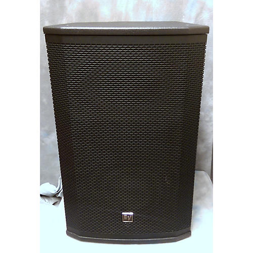 Electro-Voice ETX15P Powered Speaker-thumbnail