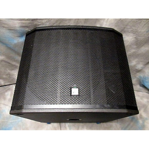 Electro-Voice ETX18SP Powered Subwoofer-thumbnail