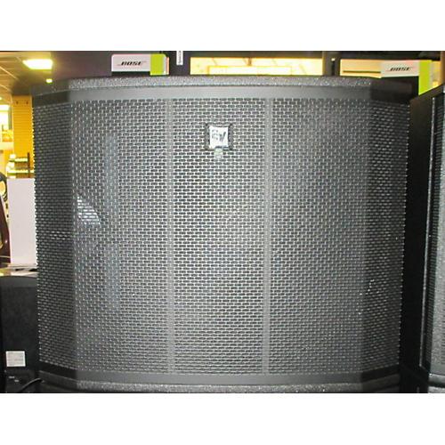 Electro-Voice ETX18SP Powered Subwoofer-thumbnail