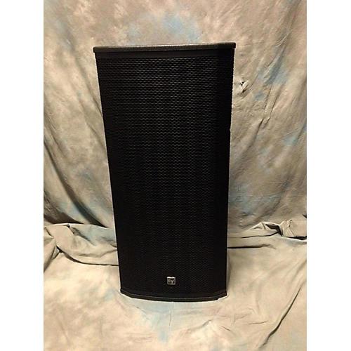Electro-Voice ETX35P Powered Speaker-thumbnail
