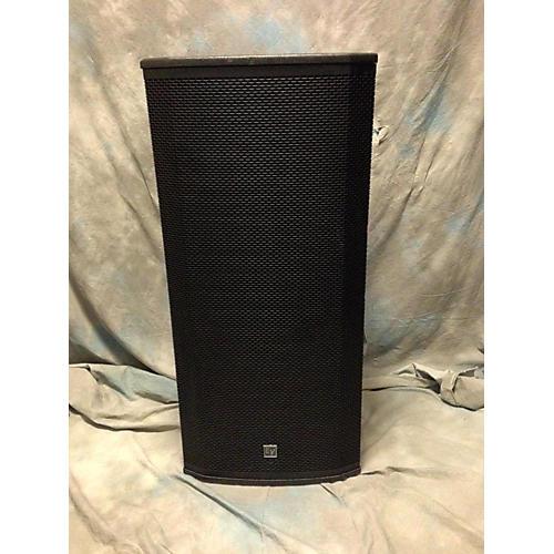 Electro-Voice ETX35P Powered Speaker