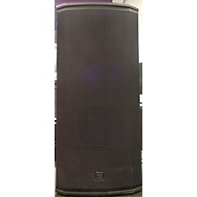 Electro-Voice ETX35P Powered Speaker